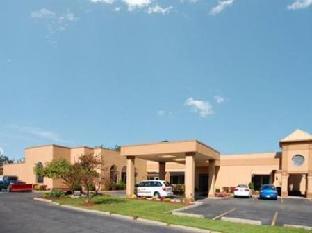Clarion Hotel Buffalo Airport Williamsville PayPal Hotel Buffalo (NY)