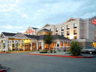 Hilton Garden Inn Anchorage Hotel PayPal Hotel Anchorage (AK)