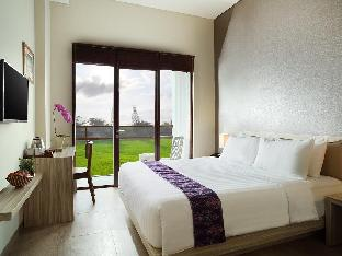 Evitel Resort Ubud