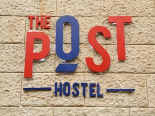 The Post Hostel