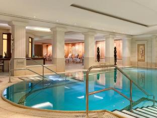 Hotel Adlon Kempinski Berlin - Swimmingpool