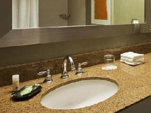 Best PayPal Hotel in ➦ Indianapolis (IN): Sheraton Indianapolis City Centre Hotel