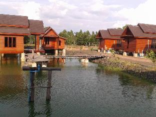ホーム スタイル リゾート Home Style Resort