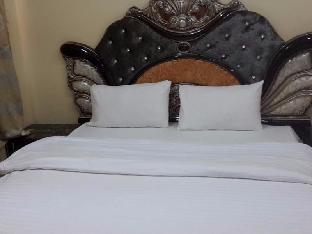 Bahget Eljouf Hotel