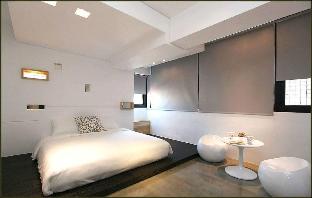 Overnight Hostel