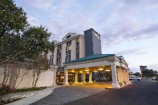 Booking Now ! DoubleTree by Hilton Hotel Dallas - DFW Airport North