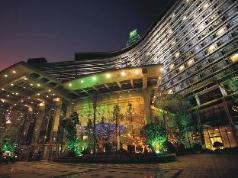 Holiday Inn Chengdu Century City West, Chengdu