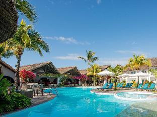 Booking Now ! Veranda Palmar Beach Hotel - All Inclusive