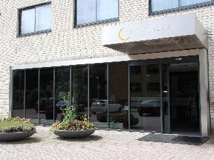 Reviews Bastion Hotel Rotterdam Alexander