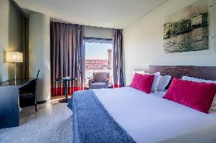 Melia Ria & Spa Hotel
