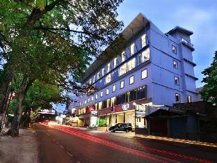 Hotel Neo Dipatiukur by ASTON
