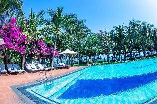 Get Promos Sunny Beach Resort