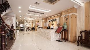 Booking Now ! Le Duy Hotel
