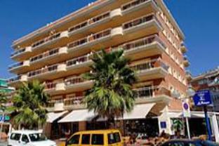 Get Coupons Apartamentos Palas Salou