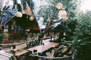 RuenNamyen Resort Amphawa Samut Songkhram Samut Songkhram Thailand