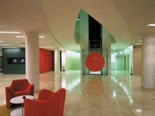 Booking Now ! Hotel Sant Cugat
