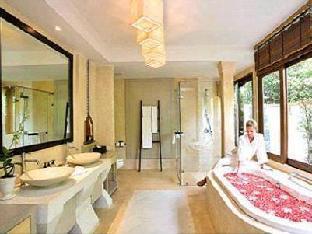 メラティ ビーチ リゾート Melati Beach Resort & Spa