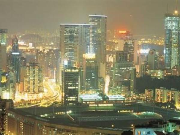 香港南洋酒店 香港旅游 第4张
