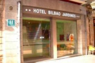 畢爾巴鄂怡和酒店