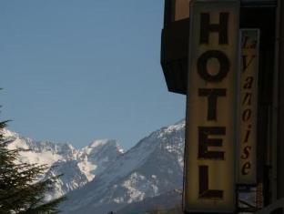 Hotel La Vanoise