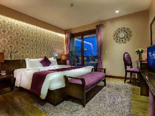Oriental Suites Hotel2