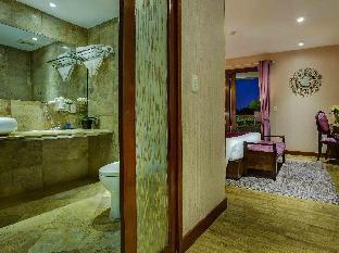 Oriental Suites Hotel4
