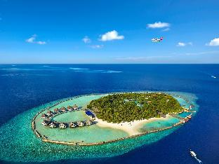 Chaaya Reef Ellaidhoo Resort PayPal Hotel Maldives Islands