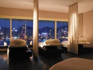 The Peninsula Hong Kong Hong Kong - Relaxation Areas