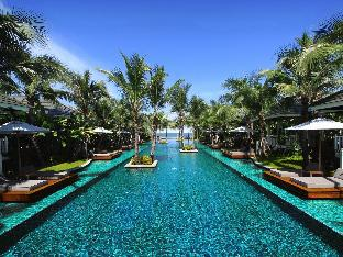 Rest Detail Hotel 5 star PayPal hotel in Hua Hin / Cha-am