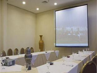 Golden Tulip Farah Safi Hotel Safi - Meeting Room