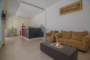 Jl. Sutawinangun, Gg. Suka, Pecilon, Cirebon 45153
