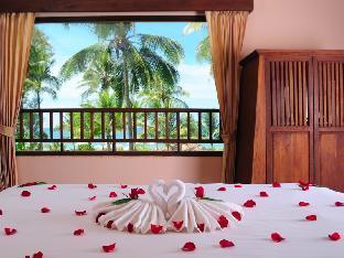booking Khao Lak (Phang Nga) Andamania Beach Resort, Khaolak hotel
