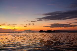 Irian Jaya / Papua
