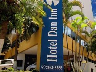 Dan Inn Sao Jose dos Campos