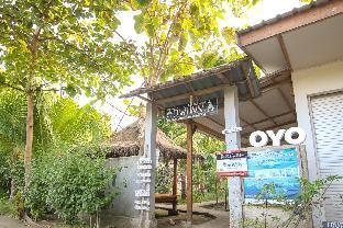 Gili Air, Gili Indah, Kabupaten Lombok Utara