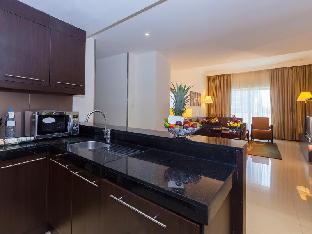 Flora Park Deluxe Hotel Apartments discount