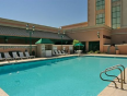Boulder Station Hotel Las Vegas (NV) - Swimming Pool