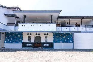 44, Jl. HOS Cokroaminoto, Pakuncen, Wirobrajan, Yogyakarta
