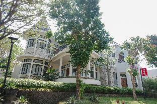 8, Jl. Ijen Nirwana Blok Green Tress F2 No 8, Bareng, Klojen, Malang