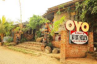 5, Jl. Jl. Pangeran Tirtayasa, Perumahan Griya Abdi Negara no 3, Sukabumi, Bandar Lampung, Bandar Lampung