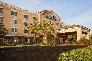 Reviews Ayres Hotel Ontario Mills Mall