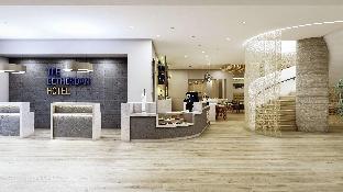 Hilton WorldwideHilton Worldwide