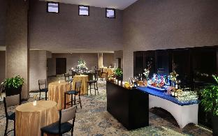 Hilton Hotels Booking Go Hilton Booking Site The Bethesdan Hotel, Tapestry Collection by Hilton