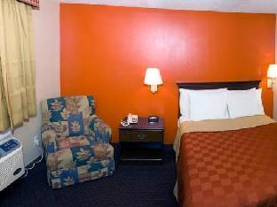 Best PayPal Hotel in ➦ Weslaco (TX):