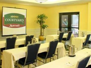 Courtyard By Marriott Hotel Destin (FL) - Meeting Room