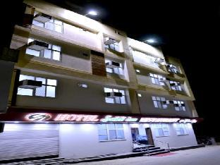 Hotel Sahil Inn Аджмер