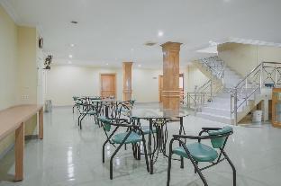 Jl. Abdul Rahman Saleh No.1