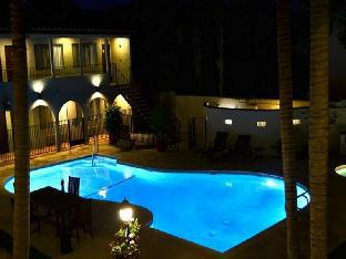 Carlson Rezidor Hotel Group Hotel in ➦ Chatsworth (CA) ➦ accepts PayPal