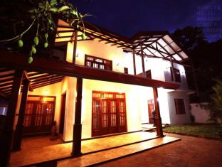 Hotel T & T - Anuradhapura