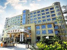Vienna Hotel Shenzhen Lake Garden Branch, Shenzhen